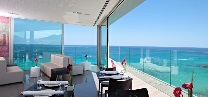 Luxus auf Mallorca: 5 Tage im top 4* Hotel mit Infinity-Pool inkl ...