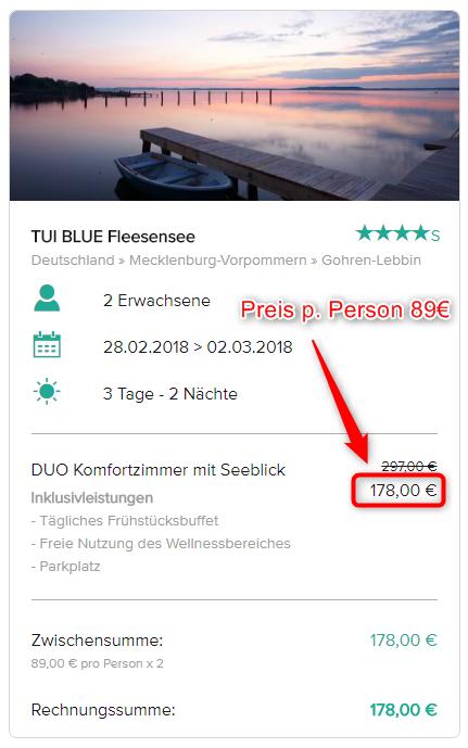 tui-blue-fleesensee-angebot
