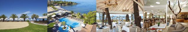Anthemus-Sea-Beach-Hotel-Spa