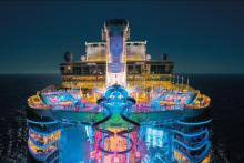 Symphony-of-the-Seas-royal-carribbean-titelbild