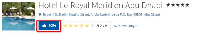 le-royal-meridien-abu-dhabi-bewertung