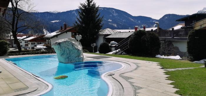 Hotel-Unterwirt-Travador-Reit-im-Winkl