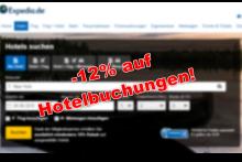expedia-gutschein-12prozent