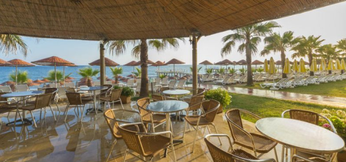 Dizalya Palm Garden-tuerkei-anlage-strand