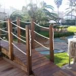 Pool_Playa_Golf