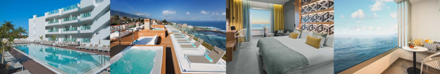 atlantic-mirage-suites-spa-teneriffa-impressionen