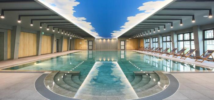 grandhotel suhl pool