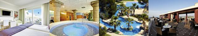grupotel-gran-vista-and-spa-can-picafort-impressionen