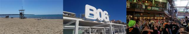 hotel-playa-golf-lage-platja-de-palma-ballermann-bierkönig-strand