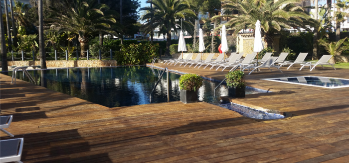 hotel-playa-golf-pool-playa-de-palma-mallorca