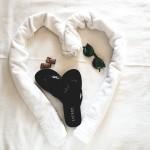 service_Playa_Golf_heart
