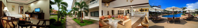 thai-garden-resort-thailand-pattaya-thailand-anlage