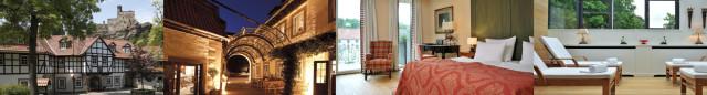 burghotel-hardenberg-harz-impressionen