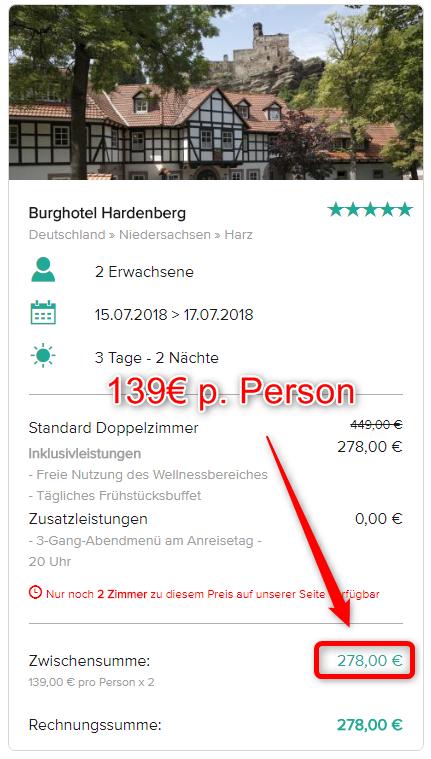 burghotel-hardenberg-relais-und-chateaux-angebot