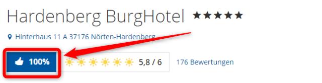 hardenburg-burghotel-bewertungen-holidaycheck