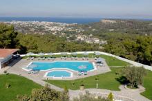 hotel-helena-christina-griechenland-blick-ueber-anlage-holidaycheck-ltur