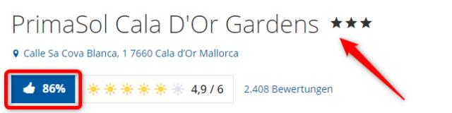primasol-gardens-cala-dor-mallorca-bewertungen-holidaycheck