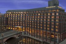 steigenberger-hotel-hamburg-außenansicht