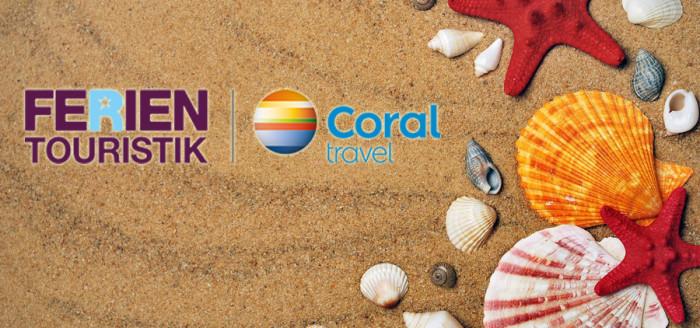 coral-travel-deutschland
