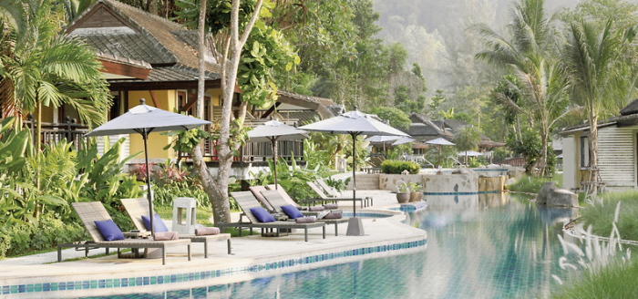 hotel-moracea-khao-lak-resort-thailand-pool