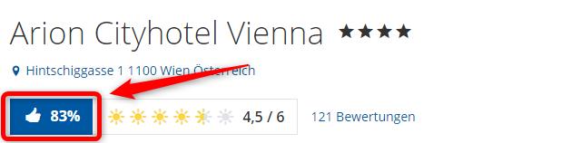 arion-cityhotel-vienna-bewertung-holidaycheck