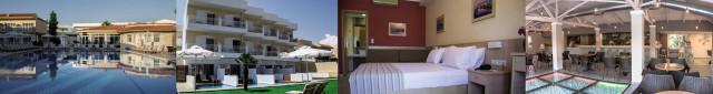 cooee-lavris-hotels-spa-verschiedene-ansichten
