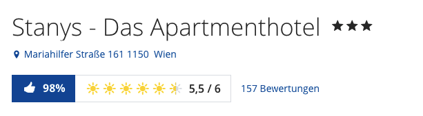 holidaycheck_stanysapartments_wien