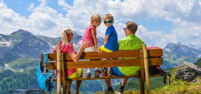 lidlino-hotels-lidl-reisen-exklusivhotels-mit-kinderbetreuung