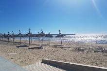 mallorca-playa-de-palma-el-arenal-strand-meer