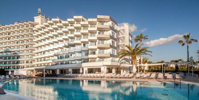 ola-tomir-hotel-portals-nous-außenansicht-mit-pool
