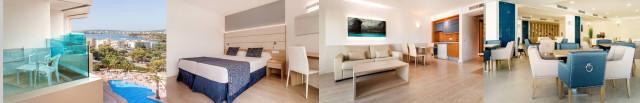 ola-tomir-portals-nous-verschiedene-ansichten-zimmer-balkon-lobby