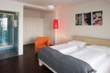stanysapartments_wien