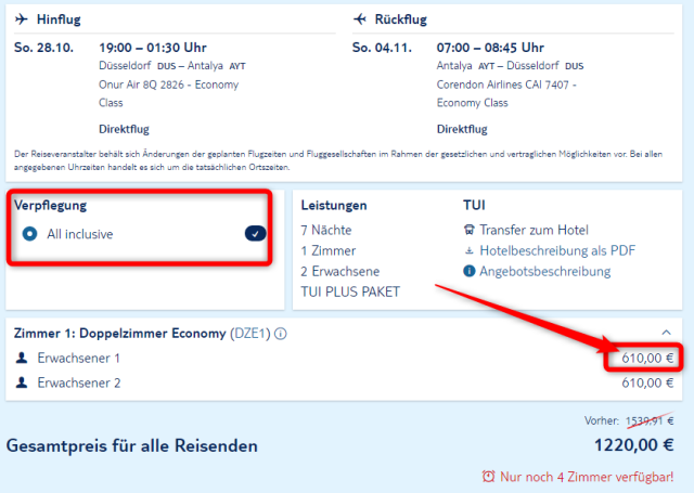 tui-magic-life-belek-angebot-flug-all-in-transfer-zug-zum-flug