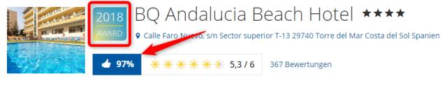 bq-andalucia-beach-hotel-torre-del-mar-bewertungen-holidaycheck