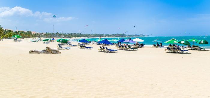 costa-del-sol-strand-meer