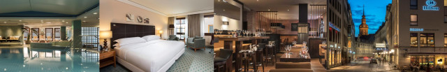 hilton-hotel-dresden-pool-zimmer-restaurant-aussenansicht