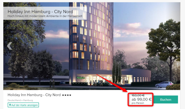 holiday-inn-city-nord-hamburg-angebot-travelcircus