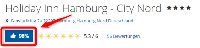 holiday-inn-city-nord-hamburg-bewertungen