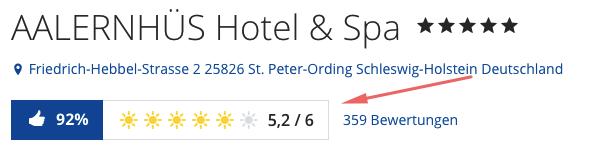 holidaycheck_aalernhues_hotelspa