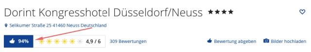 holidaycheck_dorinthotel_duesseldorf_neuss