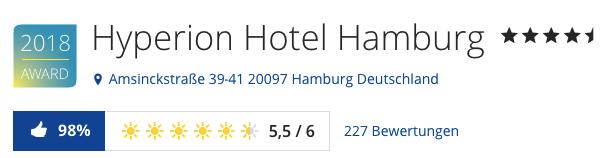 holidaycheck_hyperionhamburg