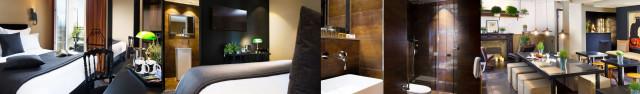 hotel-le-chat-noir-paris-impressionen