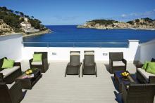 hotel-marina-und-aptos-marina-playa-aussicht-terrasse-soller