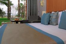 labranda-alantur-resort-alanya-hotezimmer