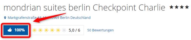 mondrian-suites-berlin-checkpoint-charlie-bewertungen-holidaycheck