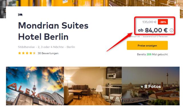 mondrian-suites-hotel-berlin-angebot-travelbird