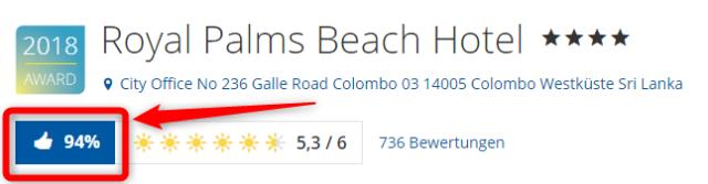 royal-palms-beach-hotel-sri-lanka-bewertungen-holidaycheck