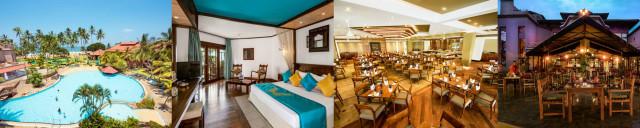 royal-palms-beach-hotel-verschiedene-ansichten