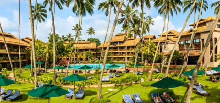 sri-lanka-palms-beach-hotel-aussenansicht