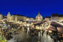 travelbird_ringhotelloewsmerkur_weihnachtsmarkt